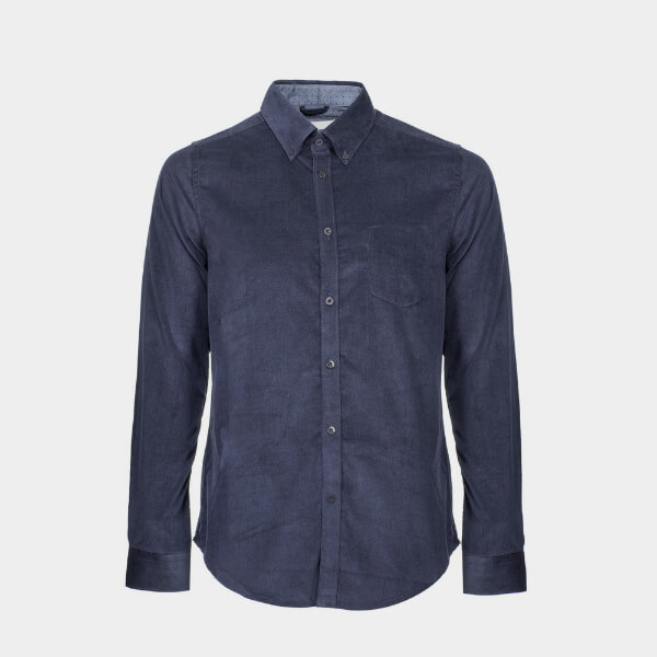 product-45-grey